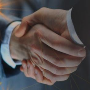 Ищем партнеров по России и СНГ