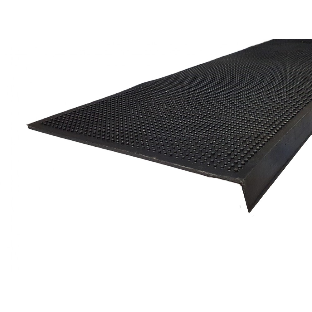 Проступь коврик на ступеньку 250х750 мм Классик