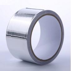 Клейкая лента на основе алюминиевой фольги Aluminum Foil Tape
