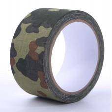 Камуфляжная лента Camouflage Tape