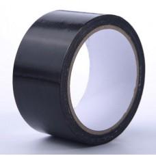 Высокопрочная Ремонтная Лента Duct Tape