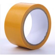 Упаковочная лента Duct Tape