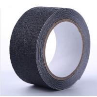 Самоклеящаяся противоскользящая лента Anti Slip Tape полимерная. Цвет: цветная