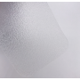Противоскользящая силиконовая лента