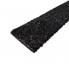 Противоскользящая полоса из стеклопластика 50мм
