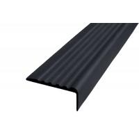 Резиновые ленты, углы и полосы
